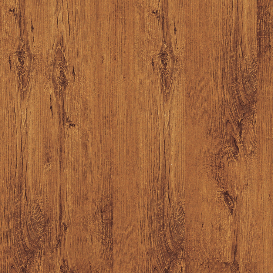 Laminate Flooring On Shoppinder
