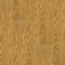 Laminate Flooring Gunstock Laminate Flooring
