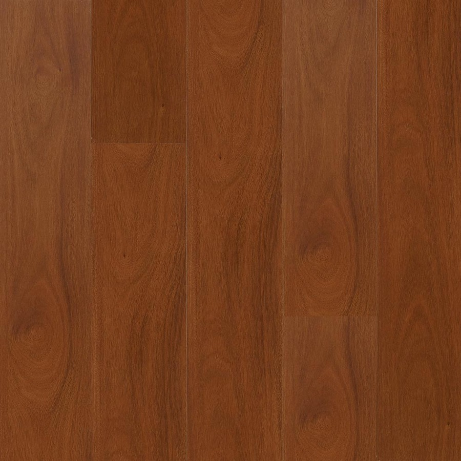 Exotics By Armstrong Laminate Flooring: Shop Armstrong Exotic 4-3/4-in W X 50-5/8-in L Santos