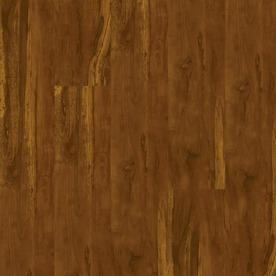 Laminate Flooring Armstrong High Gloss Laminate Flooring