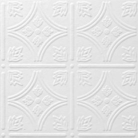 Fantastic 12X12 Ceramic Tile Small 1X2 Subway Tile Square 2 X 6 Subway Tile Backsplash 2X6 Subway Tile Youthful 4 X 12 Subway Tile GrayAccoustical Ceiling Tiles Shop Ceiling Tiles At Lowes