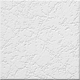 Awesome 12 X 12 Ceiling Tile Big 1200 X 600 Floor Tiles Round 2 X 4 Ceiling Tiles 20 X 20 Ceramic Tile Youthful Acoustic Drop Ceiling Tiles WhiteAcoustic False Ceiling Tiles Shop Ceiling Tiles At Lowes