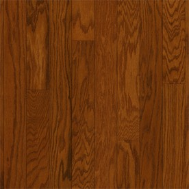 Display Product Reviews For 3 In Gunstock Oak Engineered Hardwood Flooring 22 Sq