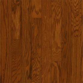 display product reviews for 3in gunstock oak engineered hardwood flooring 22sq