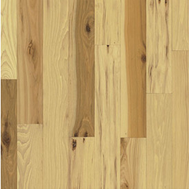 display product reviews for best choice 5in country natural hickory solid hardwood flooring