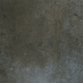 Armstrong Crescendo 12 In X 12 In Groutable Sandstone Peel