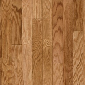 Display Product Reviews For 3 In Natural Oak Engineered Hardwood Flooring 22 Sq