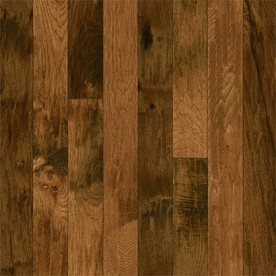 display product reviews for best choice 325in yukon gold hickory solid hardwood flooring