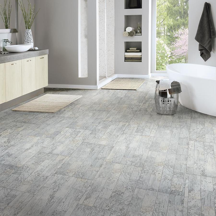 Armstrong Flooring Terraza 12x24 12 In