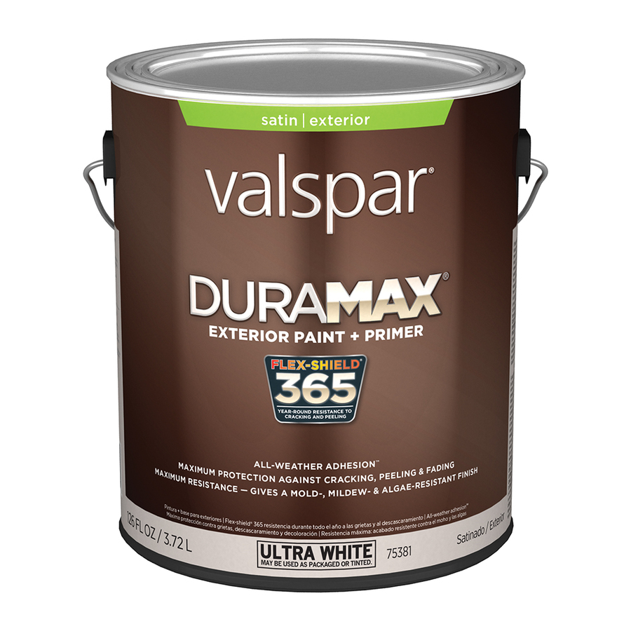 Exterior paint stain waterproofing reviews party - Exterior paint and primer in one reviews ...