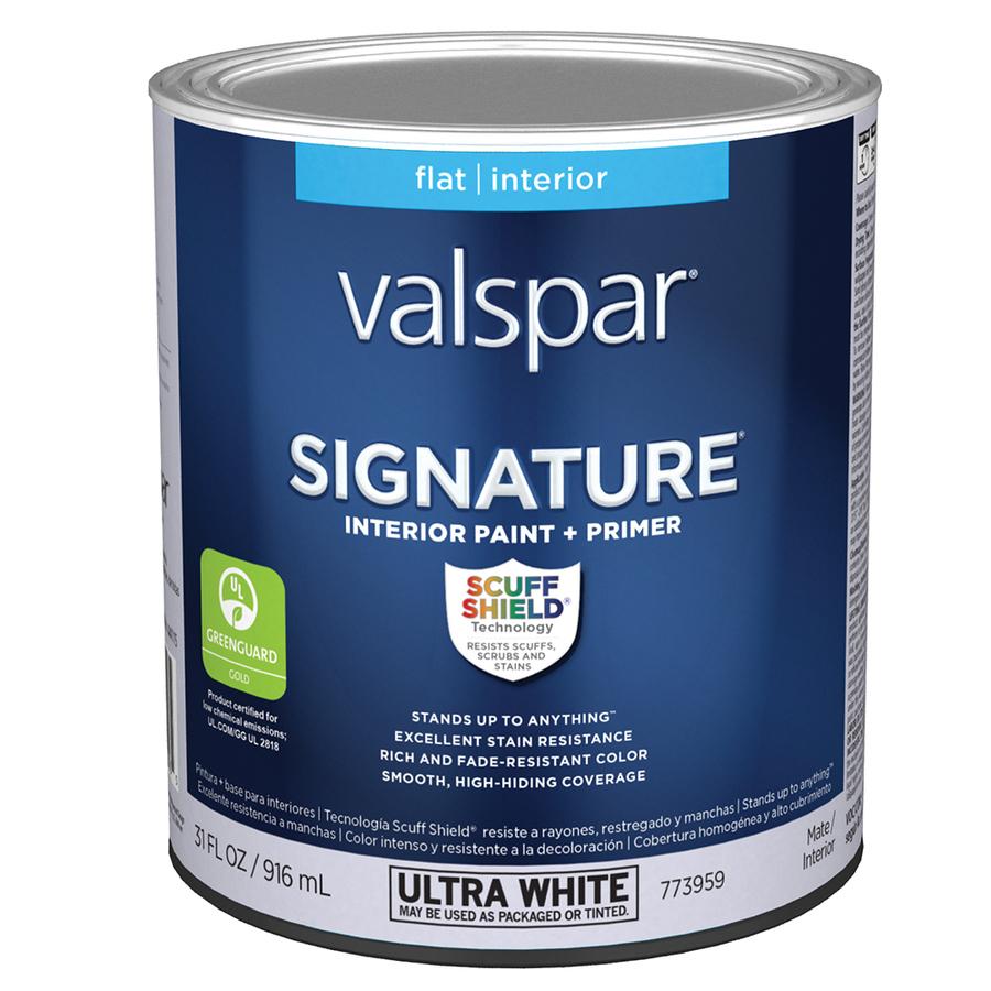 Find The Best Paint Colors Deals Dailymail