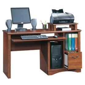 Display Product Reviews For Camden County Country Computer Desk