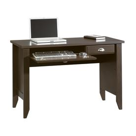 Display Product Reviews For Shoal Creek Country Computer Desk