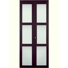 Bifold Door Reliabilt Bifold Doors