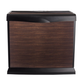 Shop Humidifiers at Lowes.com