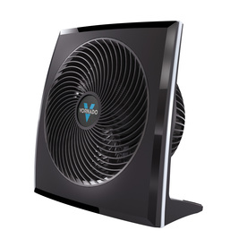 Vornado 10.9-In 3-Speed Air Circulator Fan Cr1-0119-06R