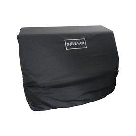 Shop Jenn Air Vinyl 38 In Gas Grill Cover At Lowes Com