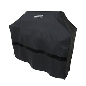 Shop Nexgrill Vinyl 59 In Gas Grill Cover At Lowes Com