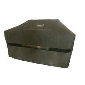 Shop Nexgrill Vinyl 76 In Gas Grill Cover At Lowes Com