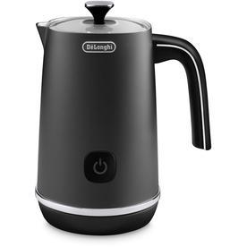Delonghi Single-Serve Coffee Organizer Emf1bk