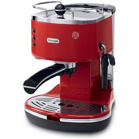 Delonghi Die-Cast Manual Espresso Machine Eco310r