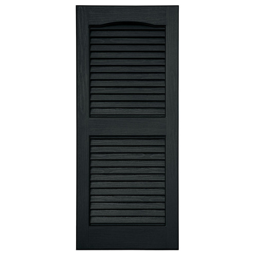 Severe Weather Vinyl Exterior Shutters From Lowes Shutters