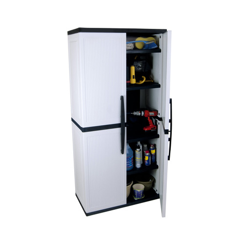 Garage Cabinets At Lowes By Enviro Elements Kobalt Amp Stor