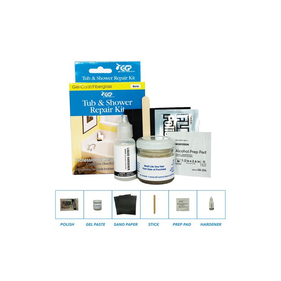 Bathtub Refinishing Kit Lowe S Tub Refinishing Kit Lowes