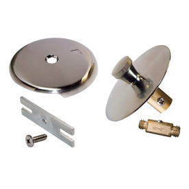 Keeney Manufacturing Drain Stoppers Upc Amp Barcode