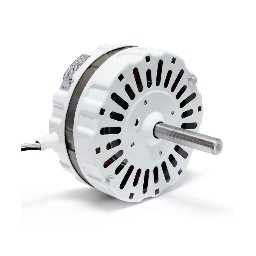 Shop Air Vent White Accessory Power Ventilation At Lowes Com