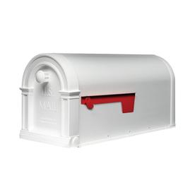 Gibraltar Mailboxes Upc Amp Barcode Upcitemdb Com