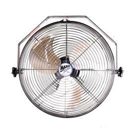 Maxxair 18-In 2-Speed Fan Hvwm 18 Ups