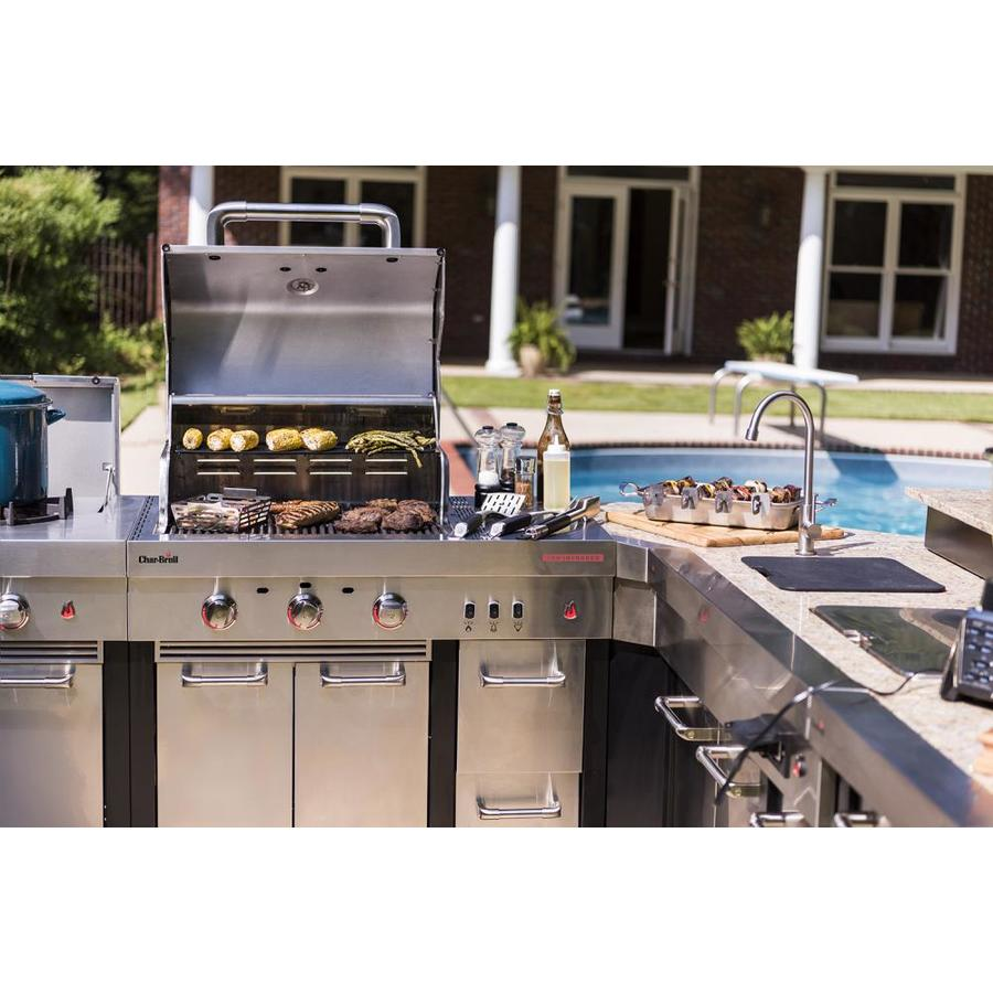 Buy Lowes Modular Outdoor Kitchen Up To 74 Off