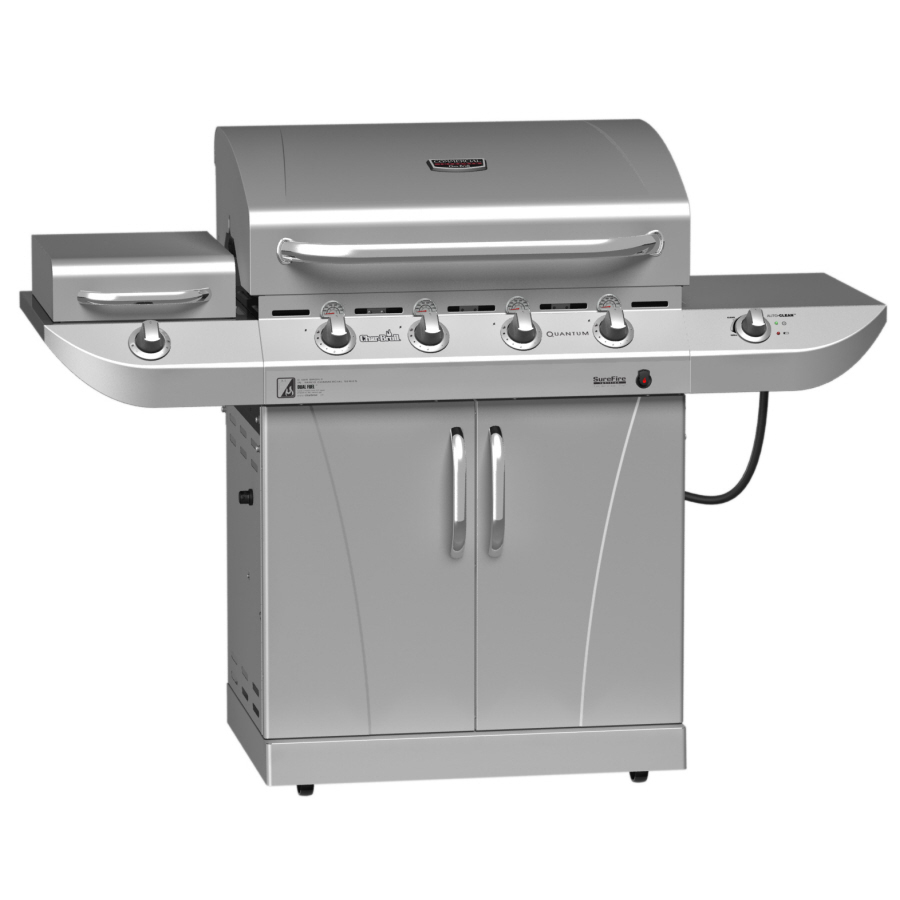 Gas Grill Lowes Gas Grill Parts