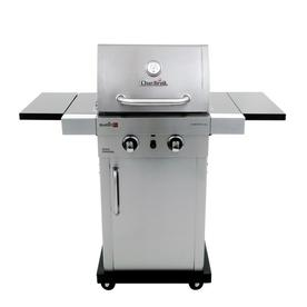 047362364234lg shop gas grills at lowes com Char-Broil Infrared Grill Replacement Parts at panicattacktreatment.co
