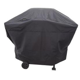 Grill Covers At Lowes Com