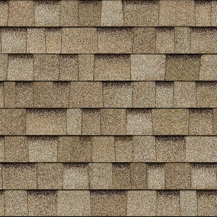Shop Owens Corning Oakridge Laminated Architectural Roof