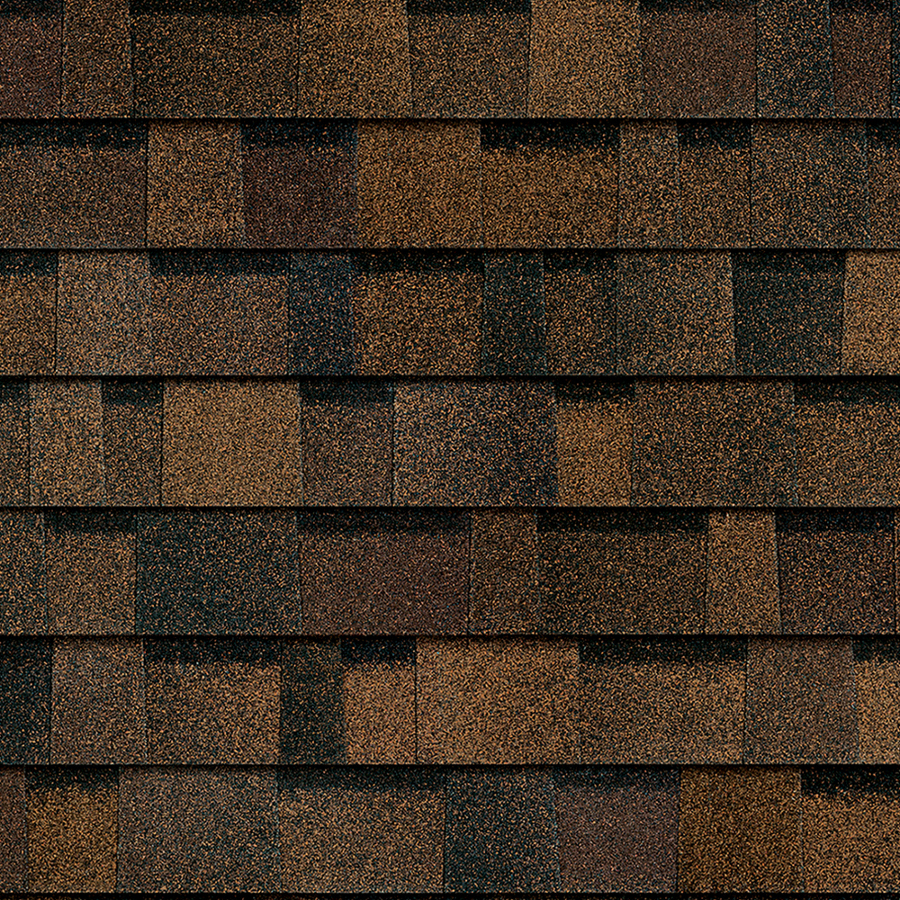 Shop Owens Corning Roof Shingles At Lowes Com