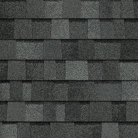 Home Improvement Products Roof Shingles