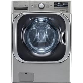Washer Dryer Whirlpool Maxima Door Reversal Kit