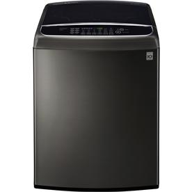 c7abb5ba809 Display product reviews for 5.0-cu ft High-Efficiency Top-Load Washer (