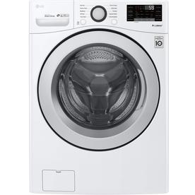 a813ec1cfa4 Display product reviews for 4.5-cu ft High Efficiency Stackable Front-Load  Washer (