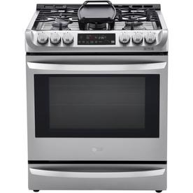 f9fd08b3c10 Display product reviews for Deep Recessed 5-Burner Self-Cleaning Convection  Single Oven Dual
