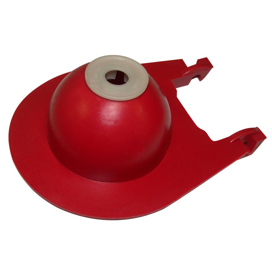 Shop Korky American Standard Rubber Toilet Flapper For