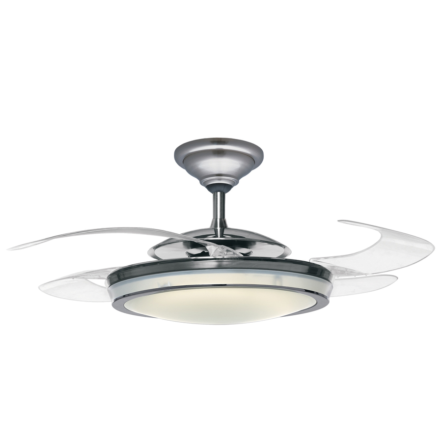 Lowes Ceiling Fan Sale