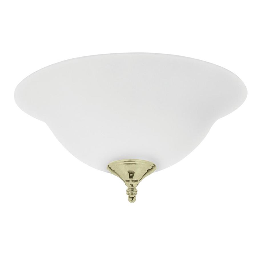 Replacement Globes For Ceiling Fan