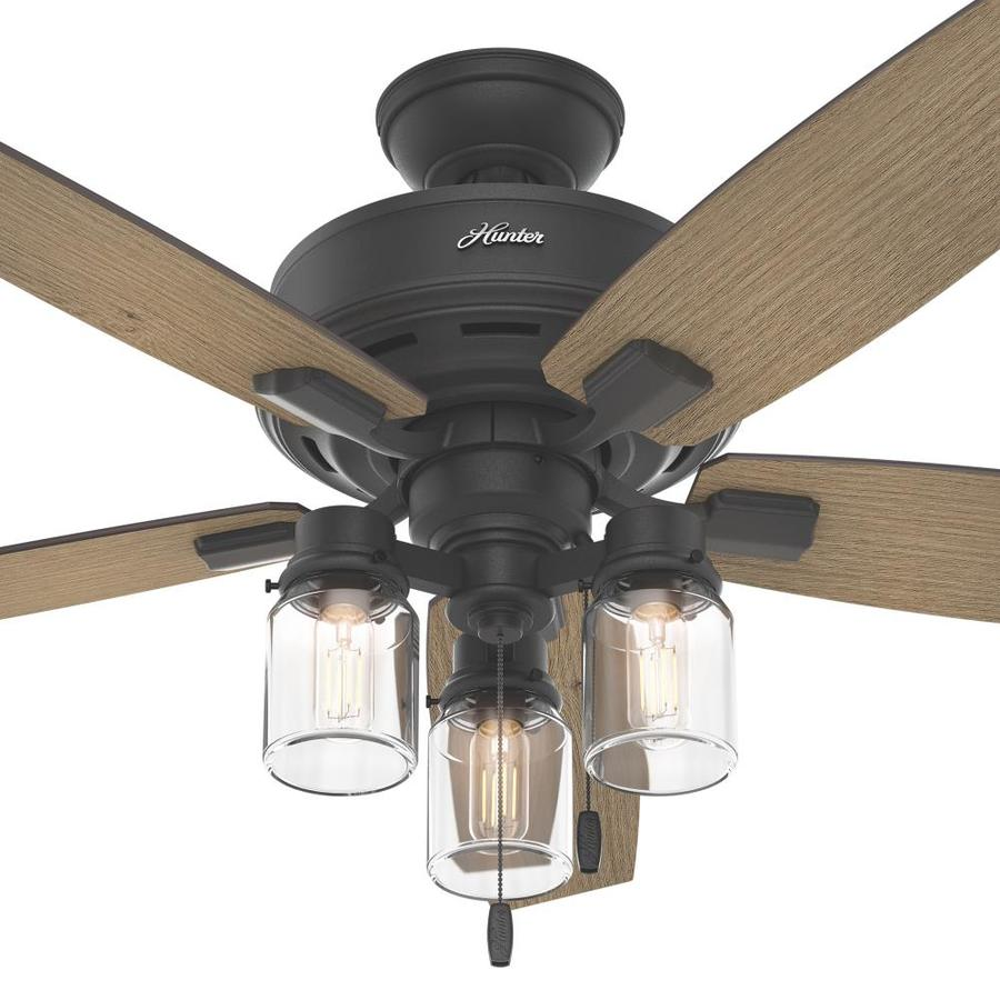 Natural Iron Ceiling Fan Light Wiring Diagram