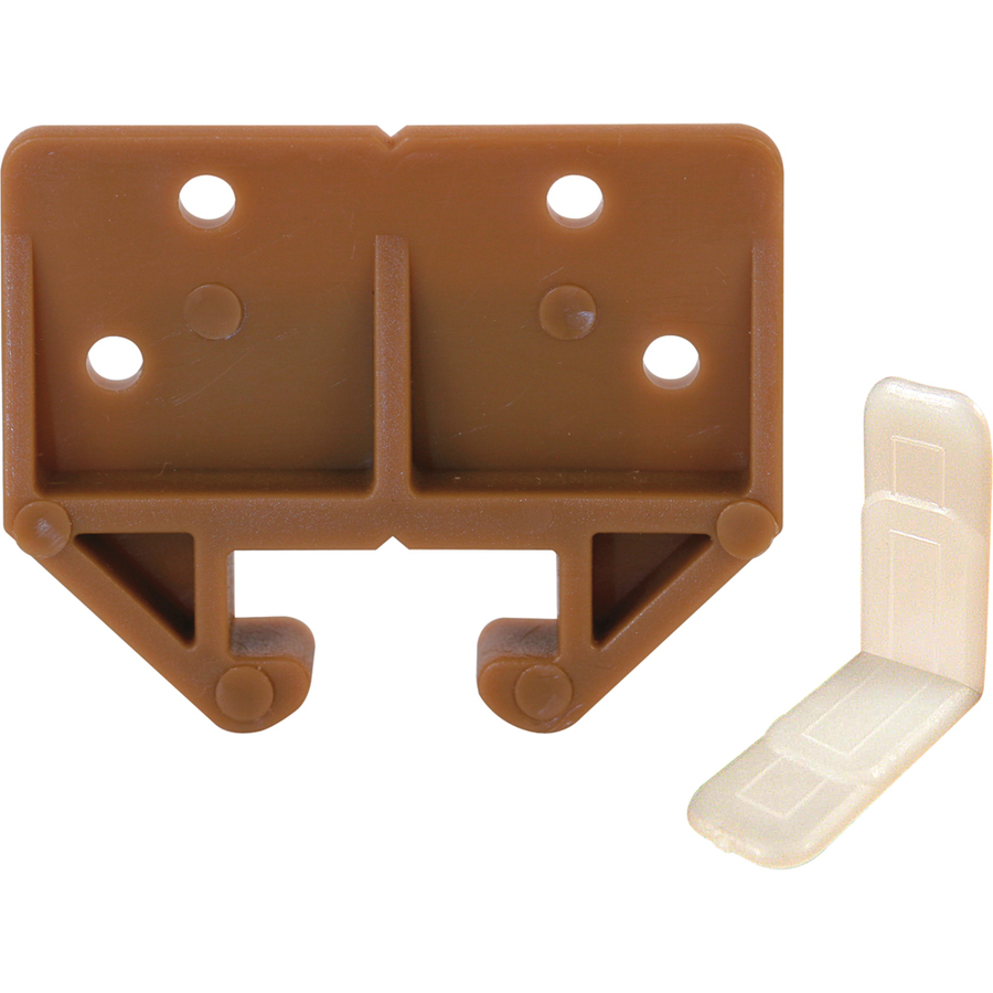 Work With Wood Project Guide Woodworking Drawer Guide