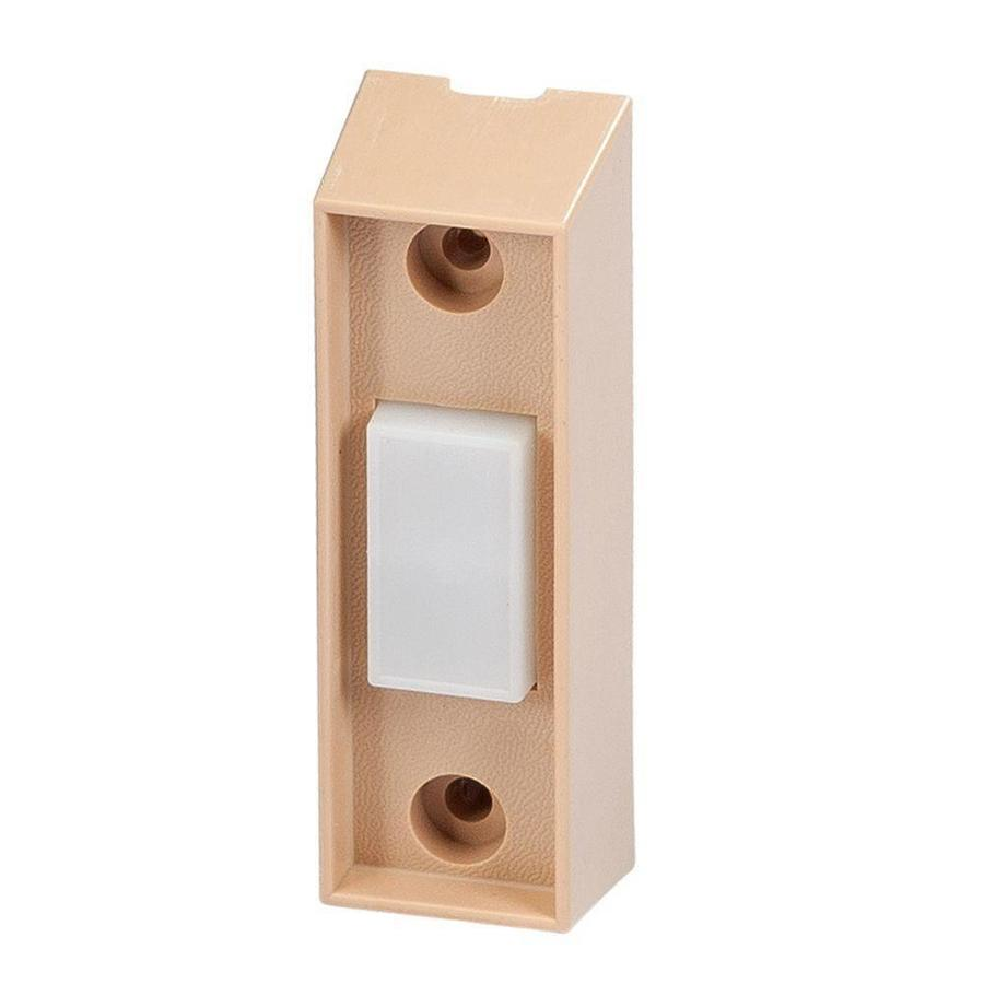 Shop Genie Replacement Gdo Wall Button At Lowes Com