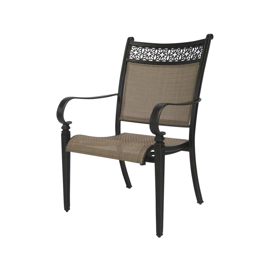 Garden Treasures Patio Furniture Parts: Garden Treasures Patio Chairs Styles